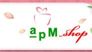 http://www.apmshop.ru